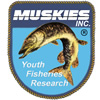 Muskies Inc.